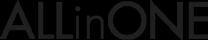 Corpress Logo
