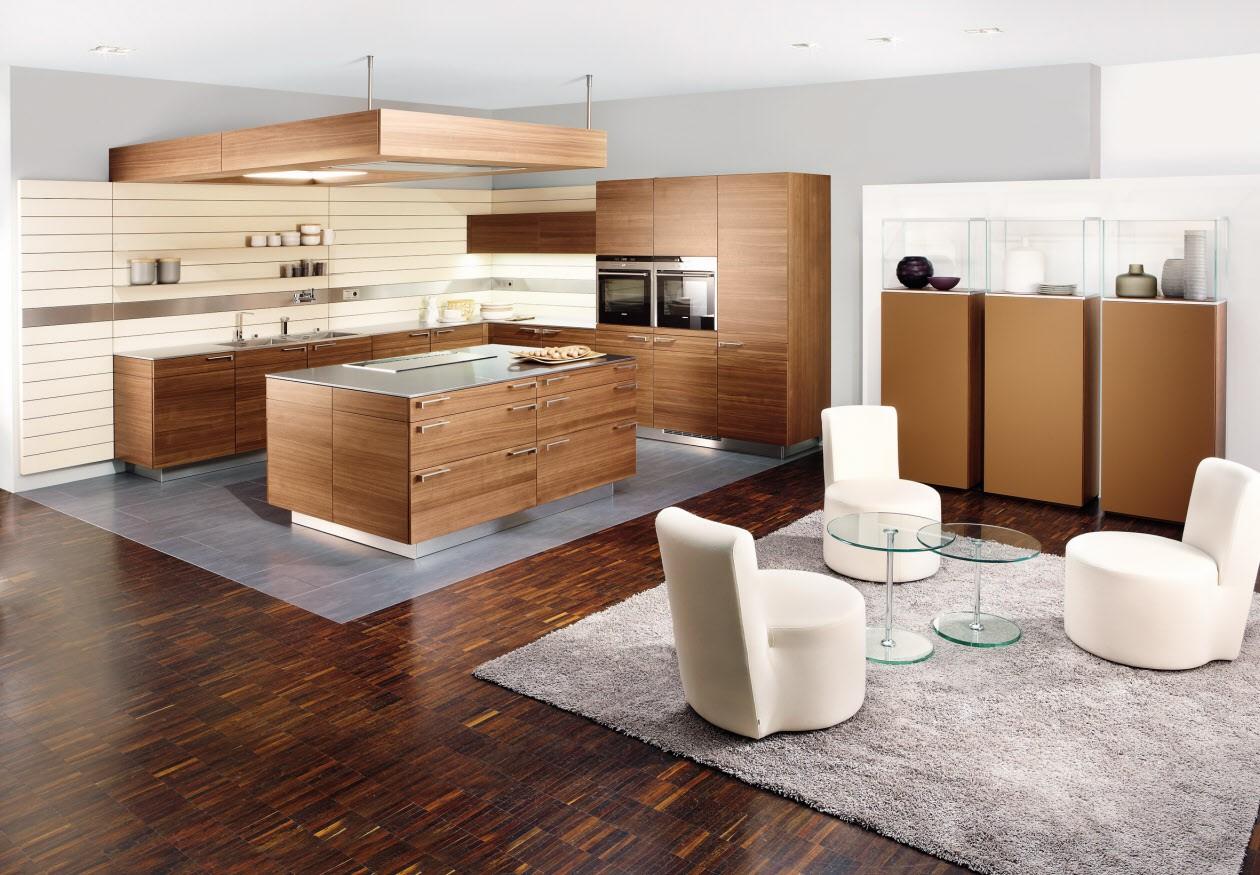 Crea cucina affordable admin with crea cucina beautiful for Crea il mio piano personale
